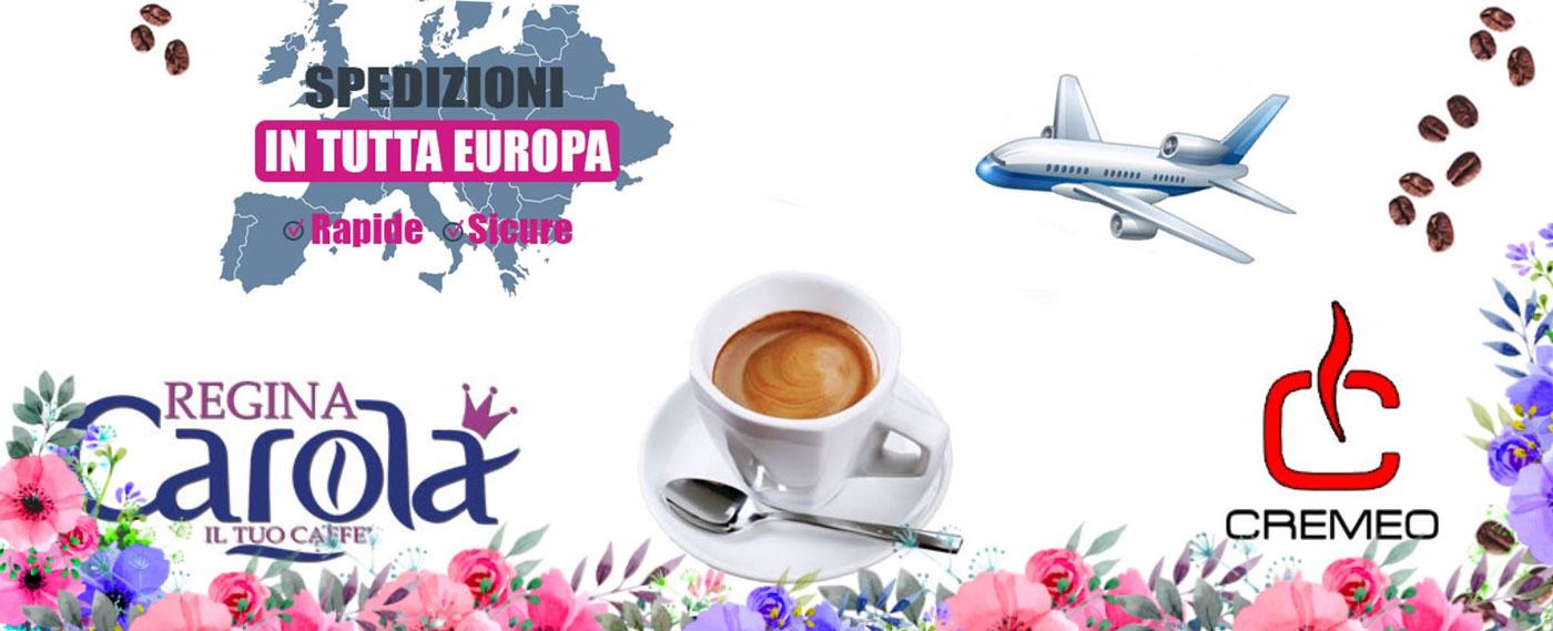 header2-caffe-regina-carola