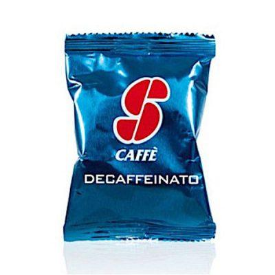 Capsule Essse Caffè – Decaffeinato